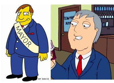 Simp-fg-mayors