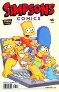 Simpsonscomics00187