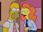 The Last Temptation of Homer -2015-01-03-04h21m57s114