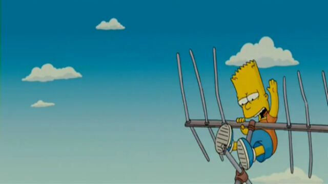 File:The Simpsons Move (0216).jpg
