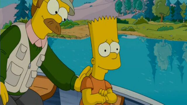 File:The Simpsons Move (0487).jpg