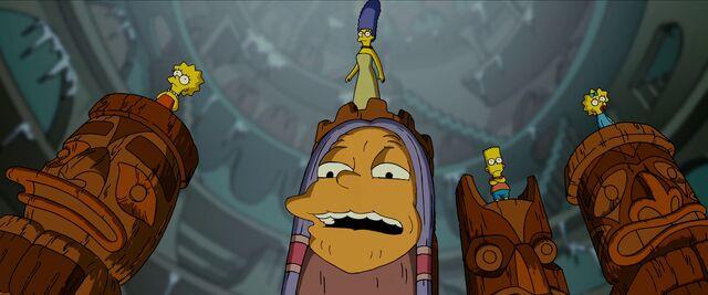 File:The Simpsons Movie 188.JPG