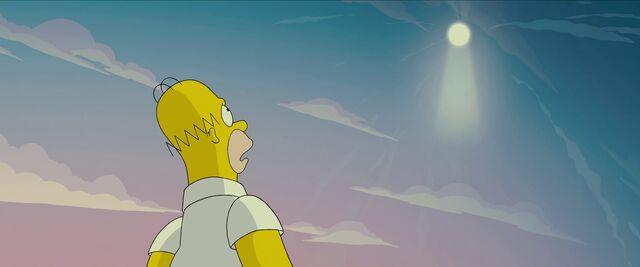 File:The Simpsons Movie 232.JPG