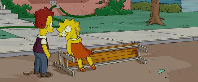 File:The Simpsons Movie 269.JPG