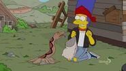 Alll snake