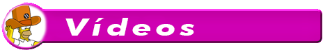 Barravideos1