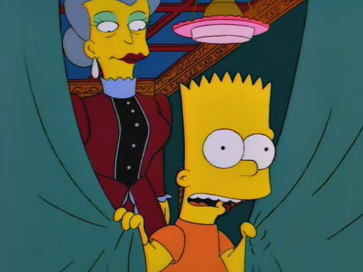 File:Bart After Dark 41.JPG
