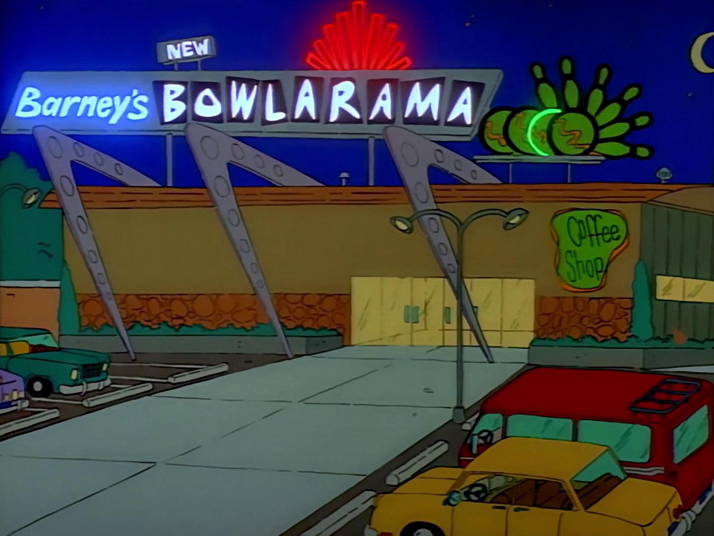 File:Bowlarama.jpg