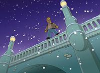 Eternal Moonshine of the Simpson Mind