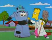 FloydScrubbingRobot