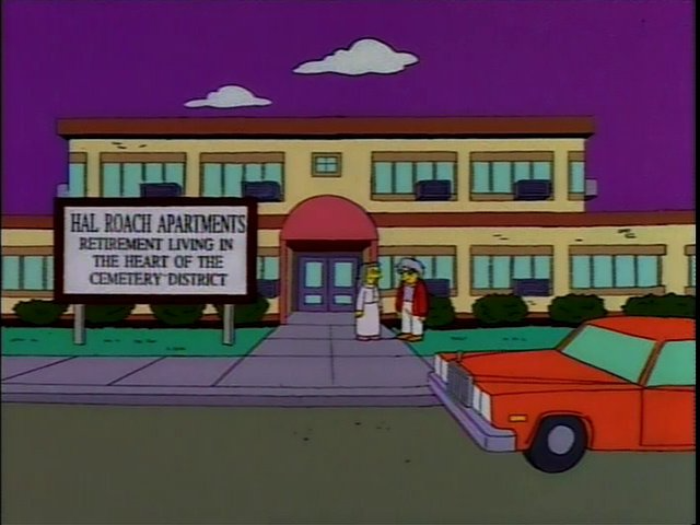 File:Hal Roach Apartments.png