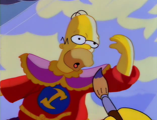 Файл:Homer The Great.png