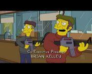 Homer the Whopper (009)