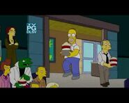 Homer the Whopper (145)