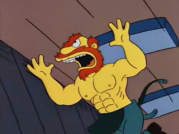 File:Marge Gets a Job 105.JPG