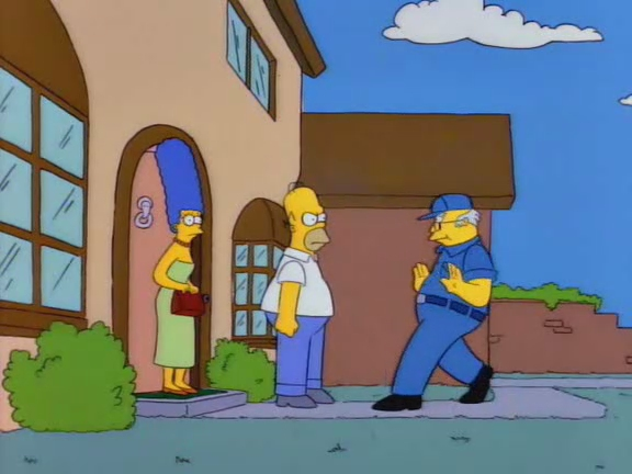 File:Marge Gets a Job 84.JPG