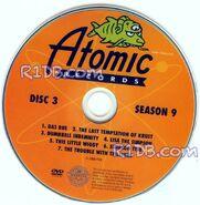 Season9-Disc3