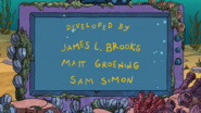 The Shrimpsons 57