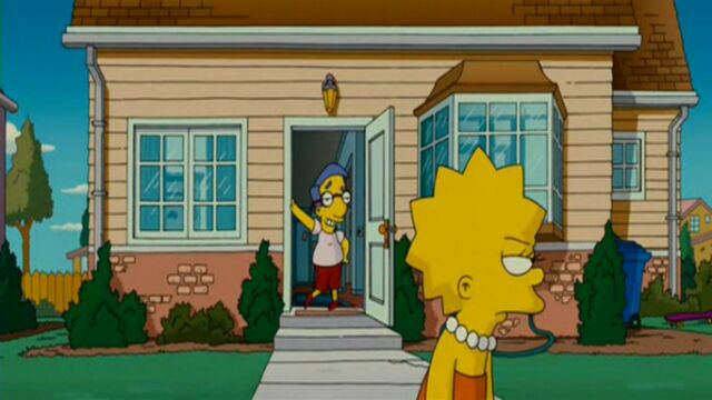 File:The Simpsons Move (0243).jpg