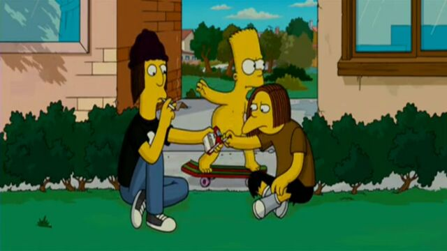 File:The Simpsons Move (0303).jpg