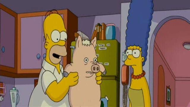File:The Simpsons Move (0393).jpg