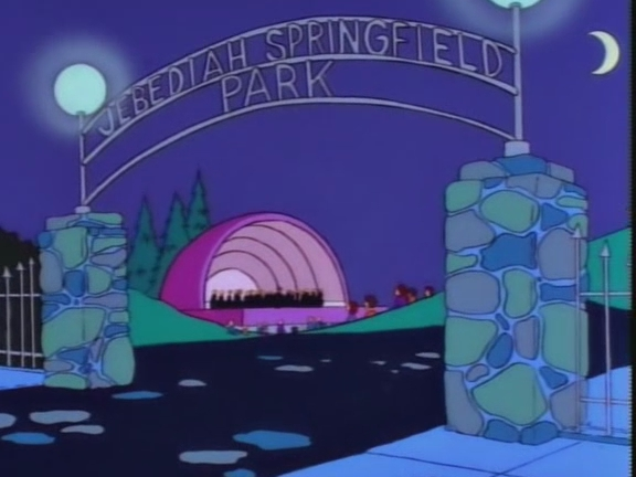 File:The Springfield Connection 1.JPG
