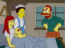 Willie nascimento mãe pai parteira