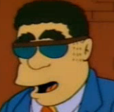 File:Young Bleeding Gums Murphy.PNG