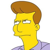 200px-Freddy quimby