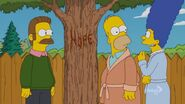 A Tree Grows In Springfield (283)