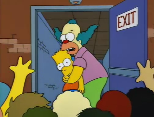 File:Bart Gets Famous 75.JPG