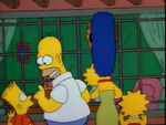 CreepyFamilyHouse