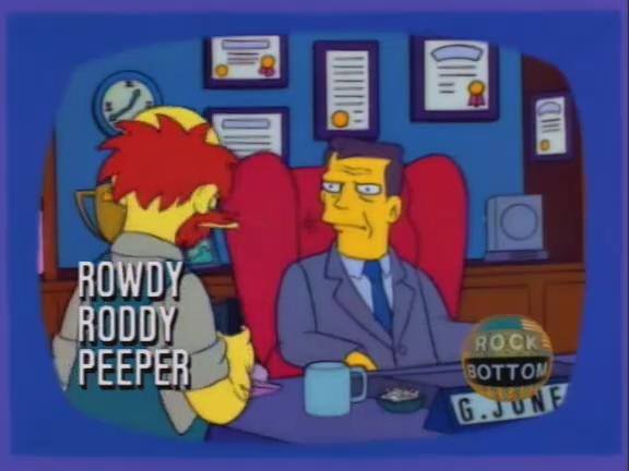 File:Homer Badman 98.JPG