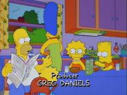 Homer Badman Credits00007