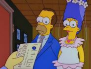 I Married Marge -00147