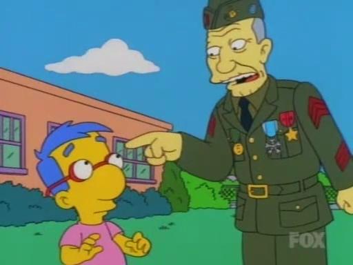 File:Large Marge 52.JPG