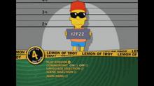 LemonTroyMugshot2