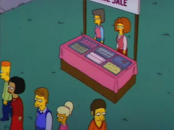 File:Marge in Chains 95.JPG