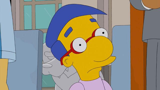 File:Milhouse remembers (2).JPG