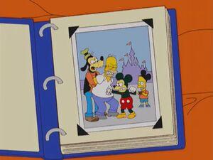 Mobile Homer 29
