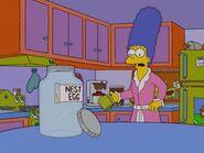Mobile Homer 63