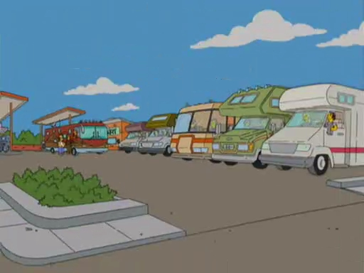 File:Mobile Homer 88.JPG