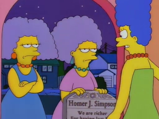 File:Mother Simpson 16.JPG