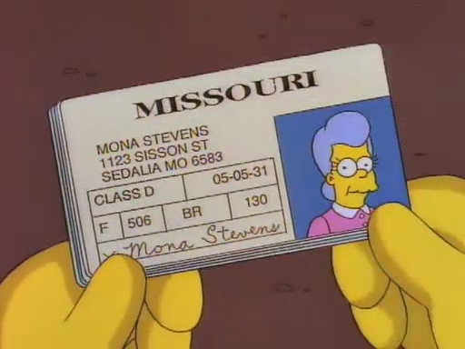 File:Mother Simpson 43.JPG