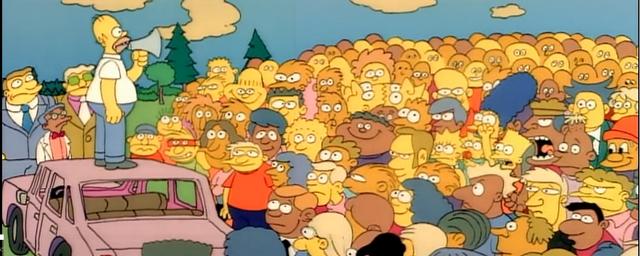 File:Oddysee Crowd.png