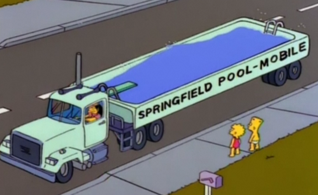 File:Pool Mobile.png