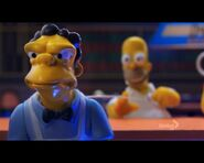 Robot Chicken Couch Gag (033)