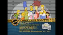 Season6Disc1Animation5Part1