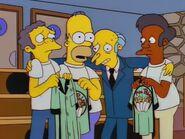 Team Homer 32