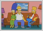 The Simpsons 23